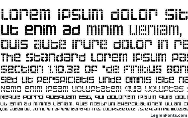 specimens Astronaut font, sample Astronaut font, an example of writing Astronaut font, review Astronaut font, preview Astronaut font, Astronaut font