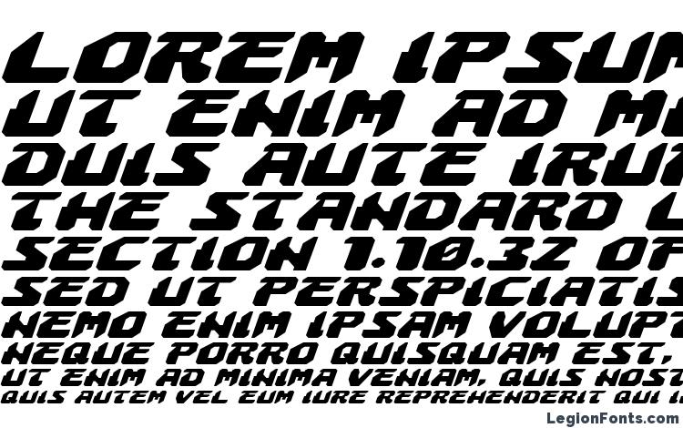 образцы шрифта Astropolis Expanded Italic, образец шрифта Astropolis Expanded Italic, пример написания шрифта Astropolis Expanded Italic, просмотр шрифта Astropolis Expanded Italic, предосмотр шрифта Astropolis Expanded Italic, шрифт Astropolis Expanded Italic