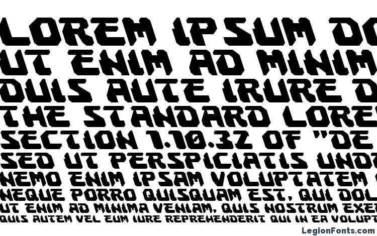 образцы шрифта Astropolis Leftalic, образец шрифта Astropolis Leftalic, пример написания шрифта Astropolis Leftalic, просмотр шрифта Astropolis Leftalic, предосмотр шрифта Astropolis Leftalic, шрифт Astropolis Leftalic