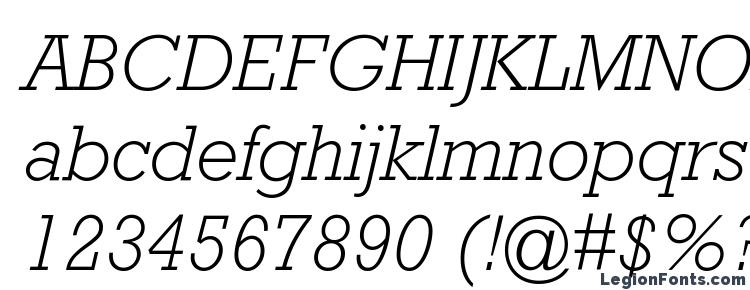 glyphs Astute Light SSi Light Italic font, сharacters Astute Light SSi Light Italic font, symbols Astute Light SSi Light Italic font, character map Astute Light SSi Light Italic font, preview Astute Light SSi Light Italic font, abc Astute Light SSi Light Italic font, Astute Light SSi Light Italic font