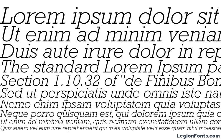 specimens Astute Light SSi Light Italic font, sample Astute Light SSi Light Italic font, an example of writing Astute Light SSi Light Italic font, review Astute Light SSi Light Italic font, preview Astute Light SSi Light Italic font, Astute Light SSi Light Italic font