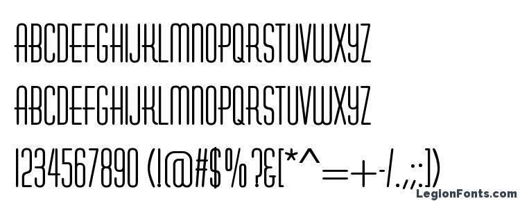 glyphs Astute Regular font, сharacters Astute Regular font, symbols Astute Regular font, character map Astute Regular font, preview Astute Regular font, abc Astute Regular font, Astute Regular font