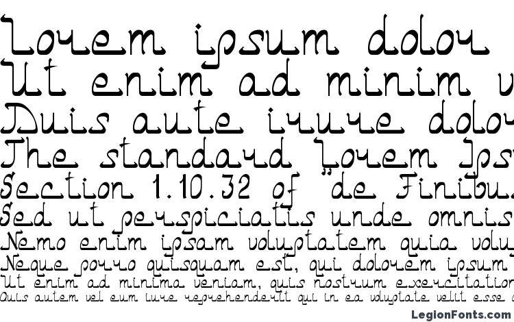 specimens AsylbekM01.kz font, sample AsylbekM01.kz font, an example of writing AsylbekM01.kz font, review AsylbekM01.kz font, preview AsylbekM01.kz font, AsylbekM01.kz font