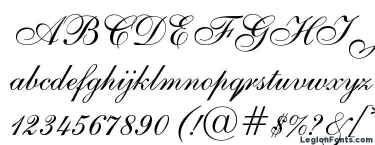 глифы шрифта AsylbekM02Shelley.kz, символы шрифта AsylbekM02Shelley.kz, символьная карта шрифта AsylbekM02Shelley.kz, предварительный просмотр шрифта AsylbekM02Shelley.kz, алфавит шрифта AsylbekM02Shelley.kz, шрифт AsylbekM02Shelley.kz