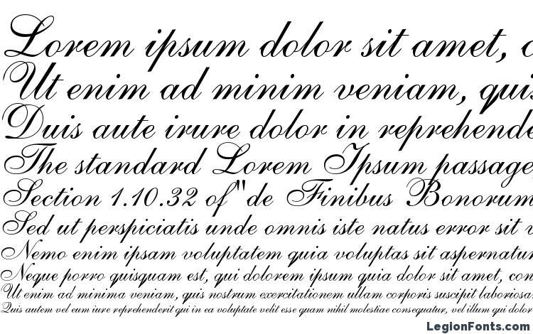 образцы шрифта AsylbekM02Shelley.kz, образец шрифта AsylbekM02Shelley.kz, пример написания шрифта AsylbekM02Shelley.kz, просмотр шрифта AsylbekM02Shelley.kz, предосмотр шрифта AsylbekM02Shelley.kz, шрифт AsylbekM02Shelley.kz