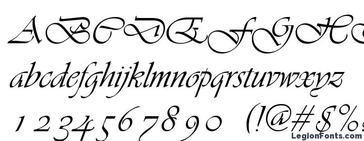 glyphs AsylbekM13Vivante.kz font, сharacters AsylbekM13Vivante.kz font, symbols AsylbekM13Vivante.kz font, character map AsylbekM13Vivante.kz font, preview AsylbekM13Vivante.kz font, abc AsylbekM13Vivante.kz font, AsylbekM13Vivante.kz font
