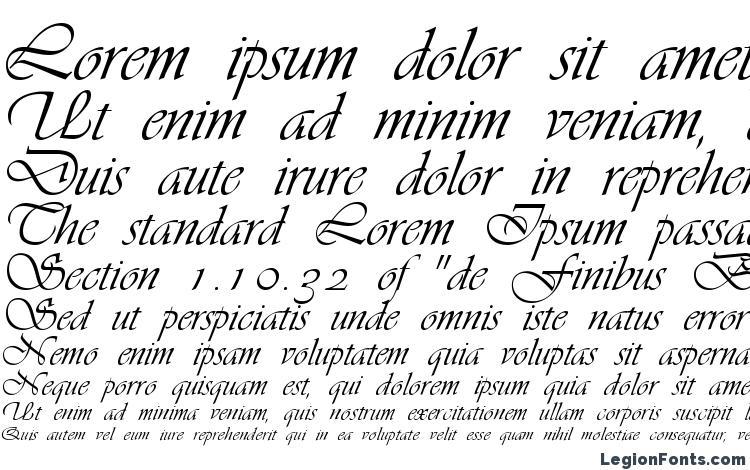 образцы шрифта AsylbekM13Vivante.kz, образец шрифта AsylbekM13Vivante.kz, пример написания шрифта AsylbekM13Vivante.kz, просмотр шрифта AsylbekM13Vivante.kz, предосмотр шрифта AsylbekM13Vivante.kz, шрифт AsylbekM13Vivante.kz