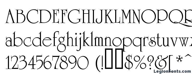глифы шрифта AsylbekM18UC.kz, символы шрифта AsylbekM18UC.kz, символьная карта шрифта AsylbekM18UC.kz, предварительный просмотр шрифта AsylbekM18UC.kz, алфавит шрифта AsylbekM18UC.kz, шрифт AsylbekM18UC.kz