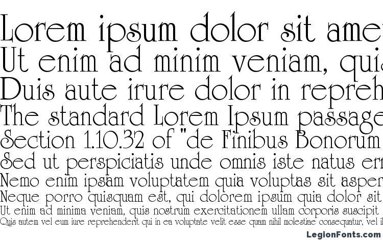 specimens AsylbekM18UC.kz font, sample AsylbekM18UC.kz font, an example of writing AsylbekM18UC.kz font, review AsylbekM18UC.kz font, preview AsylbekM18UC.kz font, AsylbekM18UC.kz font