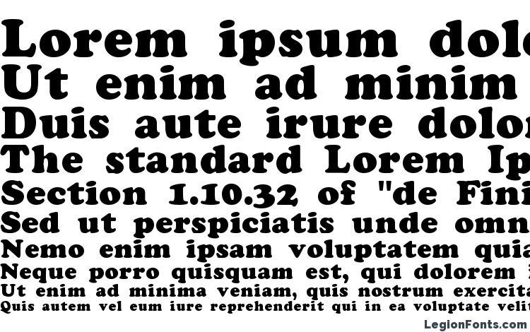 specimens AsylbekM21Cooper.kz font, sample AsylbekM21Cooper.kz font, an example of writing AsylbekM21Cooper.kz font, review AsylbekM21Cooper.kz font, preview AsylbekM21Cooper.kz font, AsylbekM21Cooper.kz font