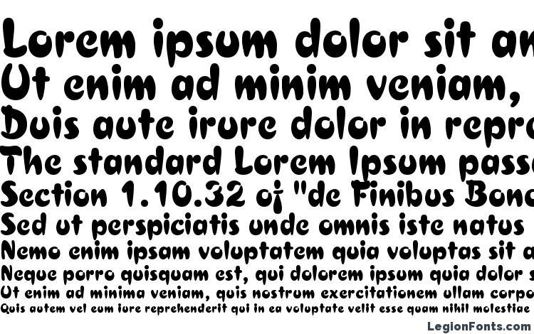 specimens AsylbekM29.kz font, sample AsylbekM29.kz font, an example of writing AsylbekM29.kz font, review AsylbekM29.kz font, preview AsylbekM29.kz font, AsylbekM29.kz font