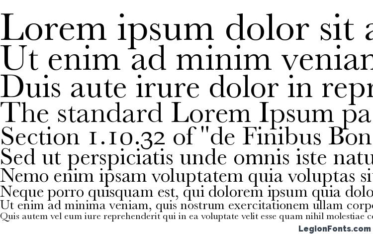 образцы шрифта Athena unicode, образец шрифта Athena unicode, пример написания шрифта Athena unicode, просмотр шрифта Athena unicode, предосмотр шрифта Athena unicode, шрифт Athena unicode