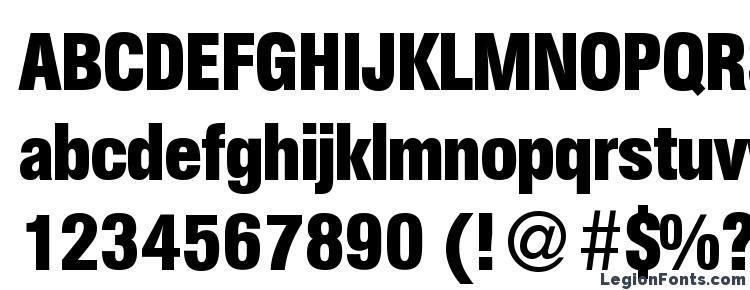 glyphs AtkinsCd Bold font, сharacters AtkinsCd Bold font, symbols AtkinsCd Bold font, character map AtkinsCd Bold font, preview AtkinsCd Bold font, abc AtkinsCd Bold font, AtkinsCd Bold font