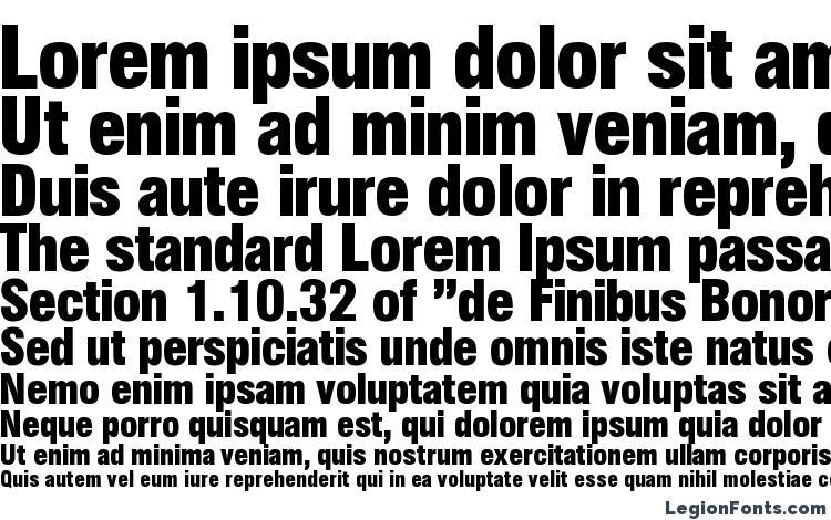 specimens AtkinsCd Bold font, sample AtkinsCd Bold font, an example of writing AtkinsCd Bold font, review AtkinsCd Bold font, preview AtkinsCd Bold font, AtkinsCd Bold font