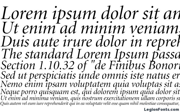 specimens Atlantix Display SSi Display Italic font, sample Atlantix Display SSi Display Italic font, an example of writing Atlantix Display SSi Display Italic font, review Atlantix Display SSi Display Italic font, preview Atlantix Display SSi Display Italic font, Atlantix Display SSi Display Italic font