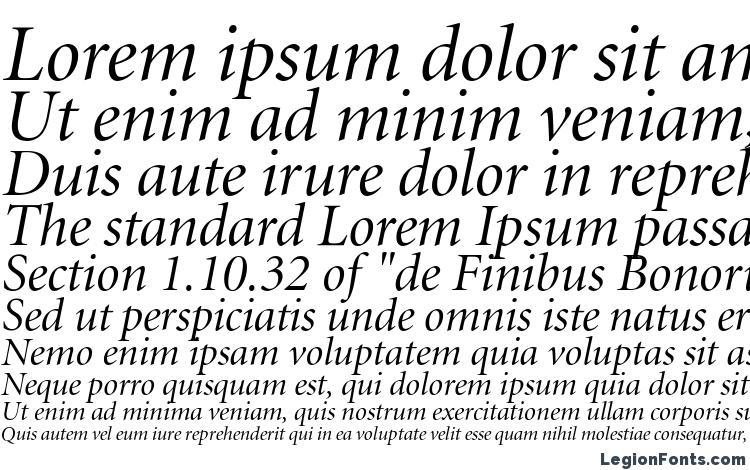 образцы шрифта Atlantix Display SSi Display Italic, образец шрифта Atlantix Display SSi Display Italic, пример написания шрифта Atlantix Display SSi Display Italic, просмотр шрифта Atlantix Display SSi Display Italic, предосмотр шрифта Atlantix Display SSi Display Italic, шрифт Atlantix Display SSi Display Italic