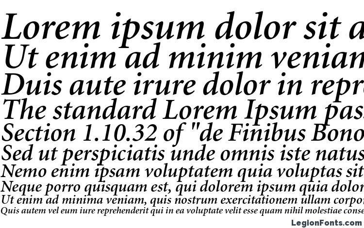 образцы шрифта Atlantix SSi Semi Bold Italic, образец шрифта Atlantix SSi Semi Bold Italic, пример написания шрифта Atlantix SSi Semi Bold Italic, просмотр шрифта Atlantix SSi Semi Bold Italic, предосмотр шрифта Atlantix SSi Semi Bold Italic, шрифт Atlantix SSi Semi Bold Italic