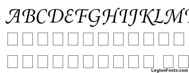glyphs Atlantix Swash SSi Italic font, сharacters Atlantix Swash SSi Italic font, symbols Atlantix Swash SSi Italic font, character map Atlantix Swash SSi Italic font, preview Atlantix Swash SSi Italic font, abc Atlantix Swash SSi Italic font, Atlantix Swash SSi Italic font