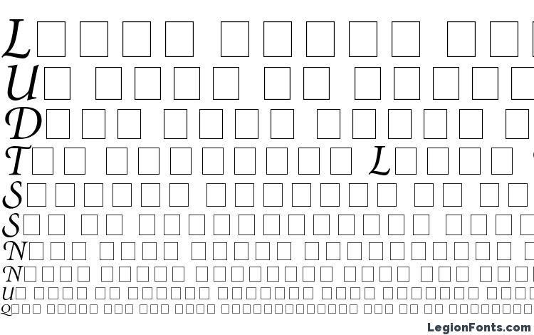 specimens Atlantix Swash SSi Italic font, sample Atlantix Swash SSi Italic font, an example of writing Atlantix Swash SSi Italic font, review Atlantix Swash SSi Italic font, preview Atlantix Swash SSi Italic font, Atlantix Swash SSi Italic font