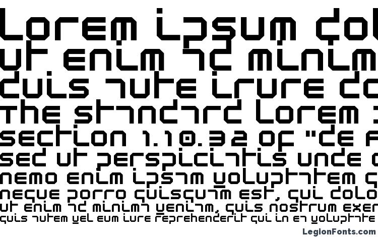 образцы шрифта Atmosphere bold, образец шрифта Atmosphere bold, пример написания шрифта Atmosphere bold, просмотр шрифта Atmosphere bold, предосмотр шрифта Atmosphere bold, шрифт Atmosphere bold