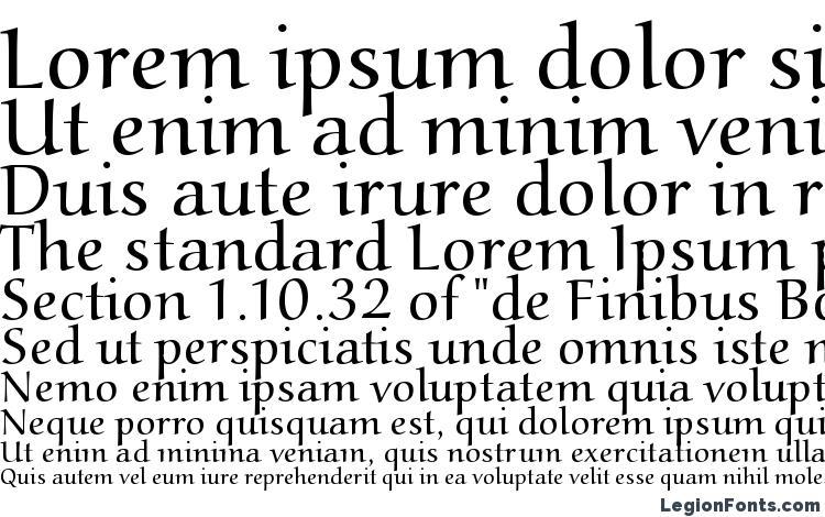 образцы шрифта AucoinLight, образец шрифта AucoinLight, пример написания шрифта AucoinLight, просмотр шрифта AucoinLight, предосмотр шрифта AucoinLight, шрифт AucoinLight