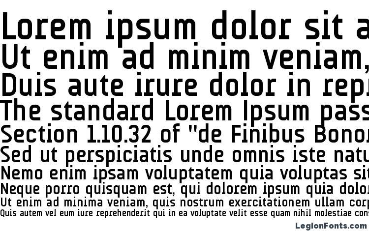 образцы шрифта AUdimat Bold, образец шрифта AUdimat Bold, пример написания шрифта AUdimat Bold, просмотр шрифта AUdimat Bold, предосмотр шрифта AUdimat Bold, шрифт AUdimat Bold