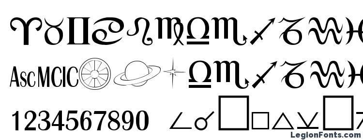glyphs AUDREEN Regular font, сharacters AUDREEN Regular font, symbols AUDREEN Regular font, character map AUDREEN Regular font, preview AUDREEN Regular font, abc AUDREEN Regular font, AUDREEN Regular font