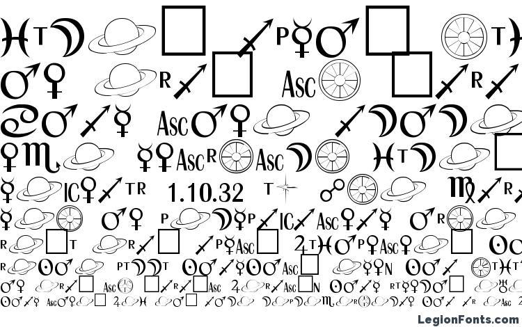 specimens AUDREEN Regular font, sample AUDREEN Regular font, an example of writing AUDREEN Regular font, review AUDREEN Regular font, preview AUDREEN Regular font, AUDREEN Regular font