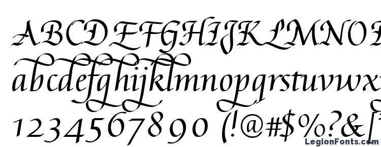 glyphs Augusta ES font, сharacters Augusta ES font, symbols Augusta ES font, character map Augusta ES font, preview Augusta ES font, abc Augusta ES font, Augusta ES font