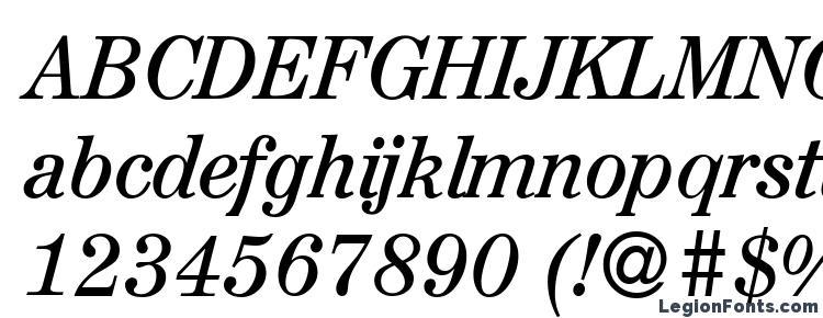 glyphs AugustDB Italic font, сharacters AugustDB Italic font, symbols AugustDB Italic font, character map AugustDB Italic font, preview AugustDB Italic font, abc AugustDB Italic font, AugustDB Italic font