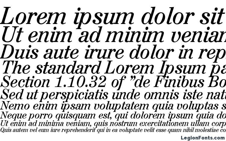 specimens AugustDB Italic font, sample AugustDB Italic font, an example of writing AugustDB Italic font, review AugustDB Italic font, preview AugustDB Italic font, AugustDB Italic font