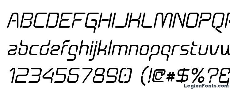 glyphs Aunchanted Bold Oblique font, сharacters Aunchanted Bold Oblique font, symbols Aunchanted Bold Oblique font, character map Aunchanted Bold Oblique font, preview Aunchanted Bold Oblique font, abc Aunchanted Bold Oblique font, Aunchanted Bold Oblique font
