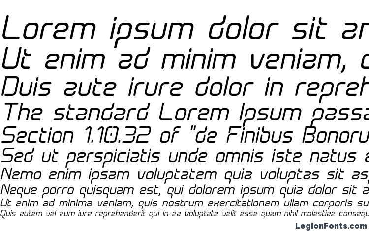 specimens Aunchanted Bold Oblique font, sample Aunchanted Bold Oblique font, an example of writing Aunchanted Bold Oblique font, review Aunchanted Bold Oblique font, preview Aunchanted Bold Oblique font, Aunchanted Bold Oblique font