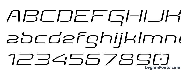 глифы шрифта Aunchanted Expanded Oblique, символы шрифта Aunchanted Expanded Oblique, символьная карта шрифта Aunchanted Expanded Oblique, предварительный просмотр шрифта Aunchanted Expanded Oblique, алфавит шрифта Aunchanted Expanded Oblique, шрифт Aunchanted Expanded Oblique