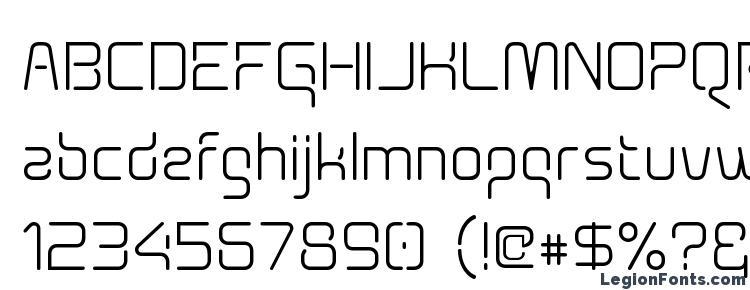 глифы шрифта Aunchanted, символы шрифта Aunchanted, символьная карта шрифта Aunchanted, предварительный просмотр шрифта Aunchanted, алфавит шрифта Aunchanted, шрифт Aunchanted