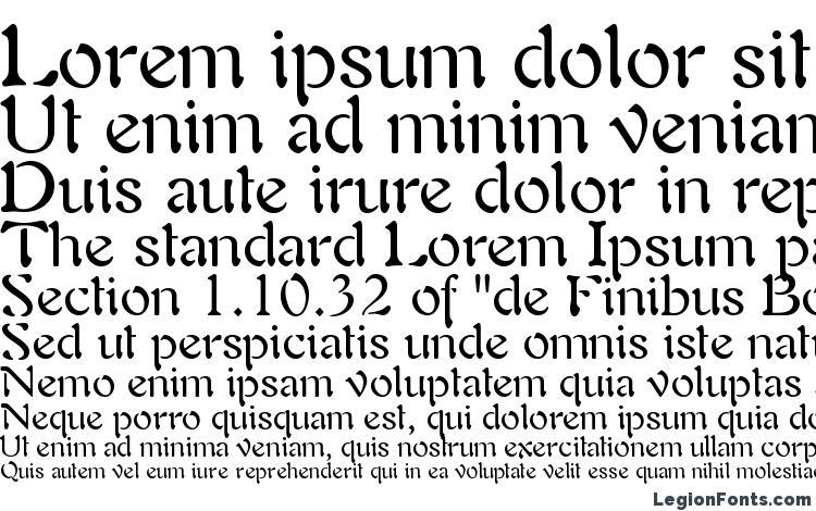 образцы шрифта Auriol LT, образец шрифта Auriol LT, пример написания шрифта Auriol LT, просмотр шрифта Auriol LT, предосмотр шрифта Auriol LT, шрифт Auriol LT