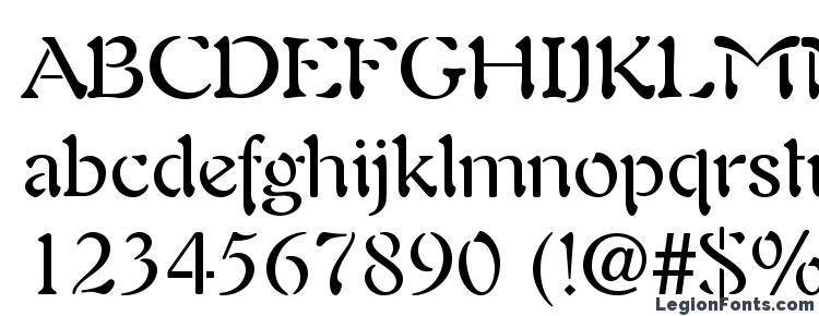 glyphs AuriolLTStd font, сharacters AuriolLTStd font, symbols AuriolLTStd font, character map AuriolLTStd font, preview AuriolLTStd font, abc AuriolLTStd font, AuriolLTStd font