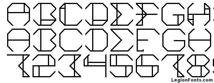 глифы шрифта aurora, символы шрифта aurora, символьная карта шрифта aurora, предварительный просмотр шрифта aurora, алфавит шрифта aurora, шрифт aurora