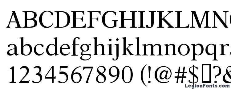 Austin Regular Font Download Free / LegionFonts