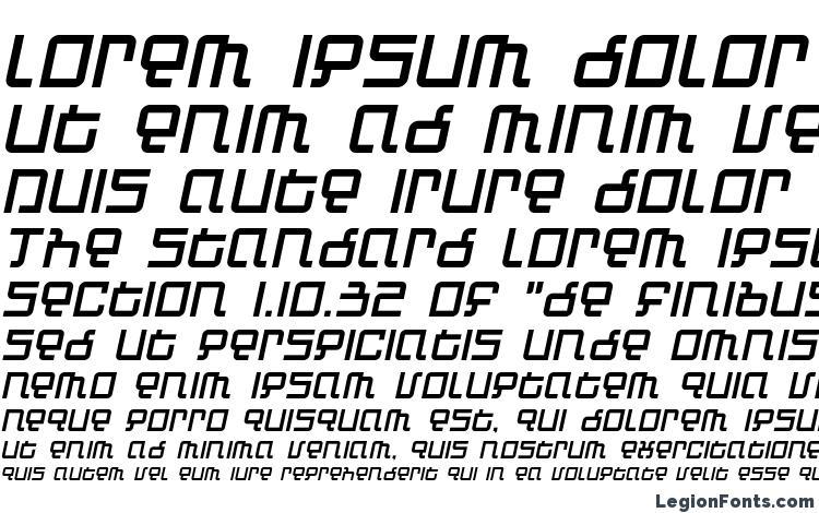 образцы шрифта Automind italic, образец шрифта Automind italic, пример написания шрифта Automind italic, просмотр шрифта Automind italic, предосмотр шрифта Automind italic, шрифт Automind italic