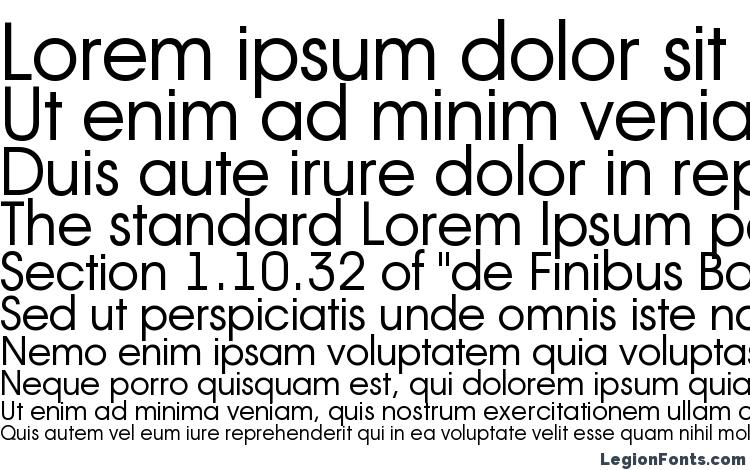 specimens Avant 13 font, sample Avant 13 font, an example of writing Avant 13 font, review Avant 13 font, preview Avant 13 font, Avant 13 font