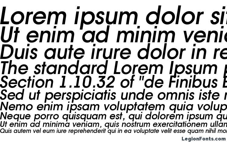 specimens Avant 16 font, sample Avant 16 font, an example of writing Avant 16 font, review Avant 16 font, preview Avant 16 font, Avant 16 font