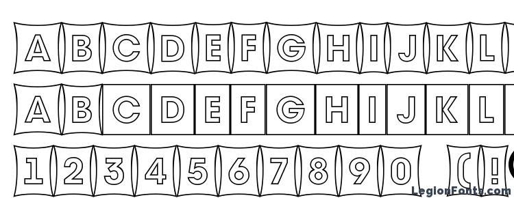 глифы шрифта Avante 9, символы шрифта Avante 9, символьная карта шрифта Avante 9, предварительный просмотр шрифта Avante 9, алфавит шрифта Avante 9, шрифт Avante 9