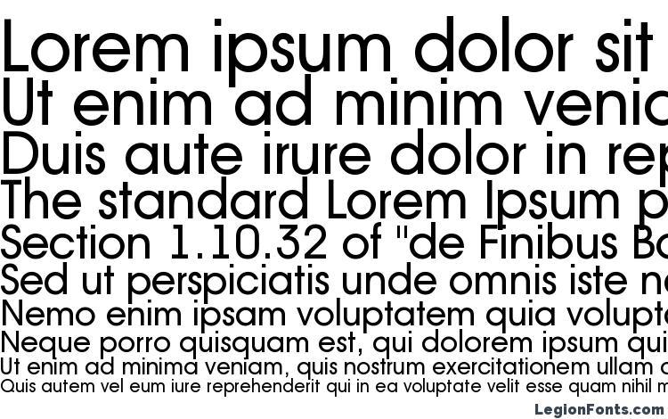 specimens Avantebs font, sample Avantebs font, an example of writing Avantebs font, review Avantebs font, preview Avantebs font, Avantebs font