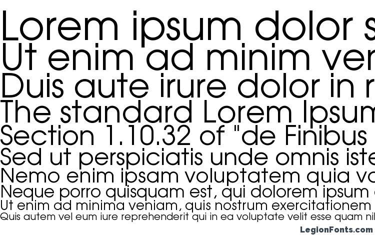 образцы шрифта AvantGarde, образец шрифта AvantGarde, пример написания шрифта AvantGarde, просмотр шрифта AvantGarde, предосмотр шрифта AvantGarde, шрифт AvantGarde
