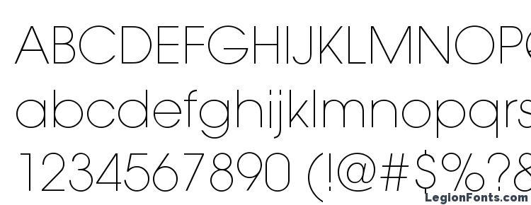 glyphs AvantGardeExtLitITCTT font, сharacters AvantGardeExtLitITCTT font, symbols AvantGardeExtLitITCTT font, character map AvantGardeExtLitITCTT font, preview AvantGardeExtLitITCTT font, abc AvantGardeExtLitITCTT font, AvantGardeExtLitITCTT font