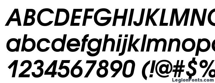 glyphs AvantGardeGothicATT BoldItalic font, сharacters AvantGardeGothicATT BoldItalic font, symbols AvantGardeGothicATT BoldItalic font, character map AvantGardeGothicATT BoldItalic font, preview AvantGardeGothicATT BoldItalic font, abc AvantGardeGothicATT BoldItalic font, AvantGardeGothicATT BoldItalic font