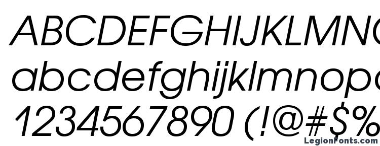 glyphs AvantGardeGothicC Oblique font, сharacters AvantGardeGothicC Oblique font, symbols AvantGardeGothicC Oblique font, character map AvantGardeGothicC Oblique font, preview AvantGardeGothicC Oblique font, abc AvantGardeGothicC Oblique font, AvantGardeGothicC Oblique font