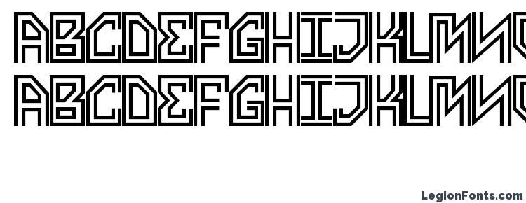 glyphs Avenge me font, сharacters Avenge me font, symbols Avenge me font, character map Avenge me font, preview Avenge me font, abc Avenge me font, Avenge me font