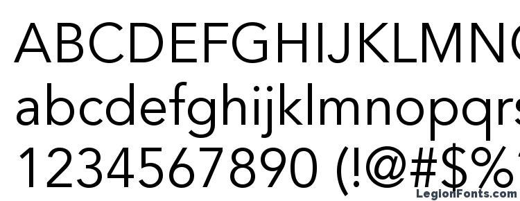 глифы шрифта AvenirLTStd Book, символы шрифта AvenirLTStd Book, символьная карта шрифта AvenirLTStd Book, предварительный просмотр шрифта AvenirLTStd Book, алфавит шрифта AvenirLTStd Book, шрифт AvenirLTStd Book